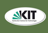 Zur Website des KIT