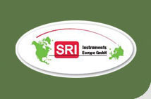 Zur Website von SRI Instruments Europe